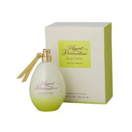 Парфюмированная вода-Agent Provocateur Electric Agent Provocateur Eau de Parfum Spray