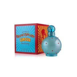 Парфюмированная вода-Britney Spears Circus Fantasy  Eau de Parfum Spray