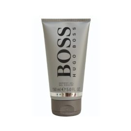 Гель для душа-Hugo Boss Bottled Shower Gel