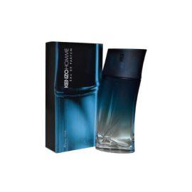 Парфюмированная вода-Kenzo Homme Eau de Parfum Spray