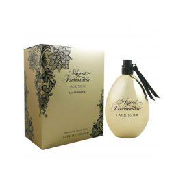 Парфюмированная вода-Agent Provocateur Lace Noir Eau de Parfum Spray