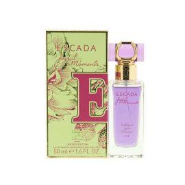 Парфюмированная вода-Escada Joyful Moments Eau de Parfum Natural Spray
