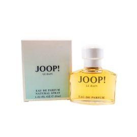 Парфюмированная вода-Joop Le Bain Eau de Parfum Spray