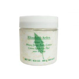 Крем для тела-Elizabeth Arden Green Tea Honey Drops Body Cream