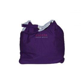 Сумка-Escada Marine Groove Bag