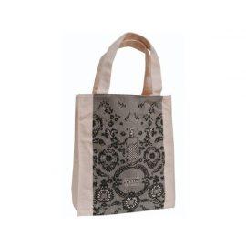 Классическая сумка-Jean Paul Gaultier Classique Tote Bag