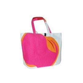 Сумка-Nina Ricci Summer Bag