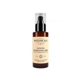 Увлажняющий туман для ухода за кожей-Botanicals Natural Organic Skincare Gentle Hydrating Mist