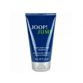 Шампунь для волос и тела-Joop Jump Tonic Hair and Body Shampoo