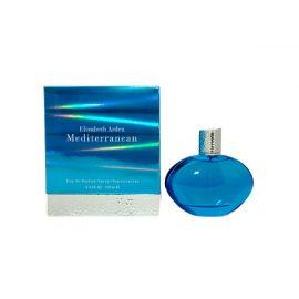 Парфюмированная вода-Elizabeth Arden Mediterranean Eau de Parfum