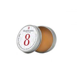 Защищаюший крем бальзам для губ-Elizabeth Arden Eight Hour Cream Lip Protectant