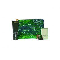Набор парфюм, лосьон-Thierry Mugler Aura Mugler Eau de Parfum Body Lotion