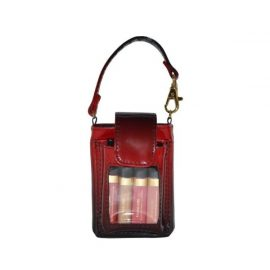 Набор блеск для губ-Elizabeth Arden Lip Gloss Pack 4 piece