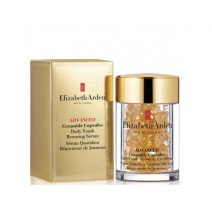 Ежедневные восстанавливающие капсулы-Elizabeth Arden Ceramide Advanced Ceramide Eye Serum Daily Youth Restoring 60 Capsules