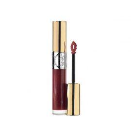 Блеск для губ-Yves Saint Laurent Gloss Volupte Extreme Shine Soft and Light Texture